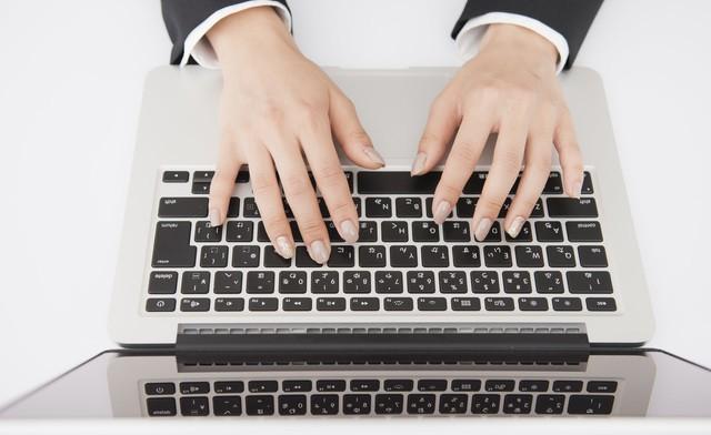 業界最安値・高効率!Web集客