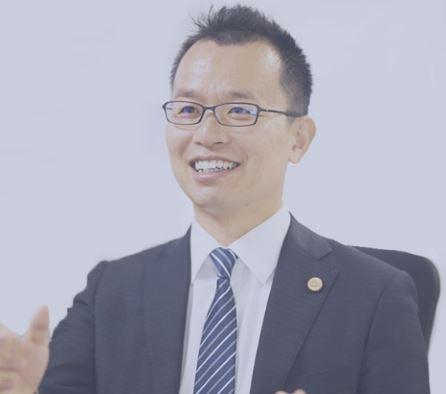松本弁理士